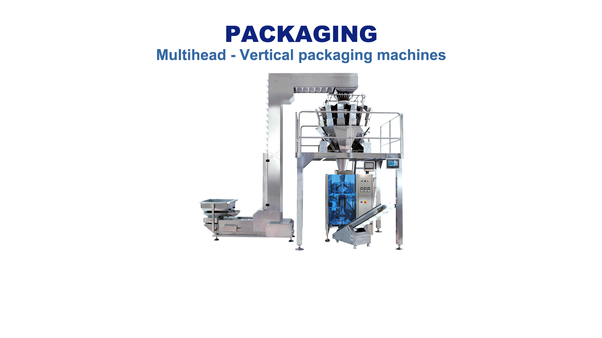 packaging-multihead-vertical-packaging-machines