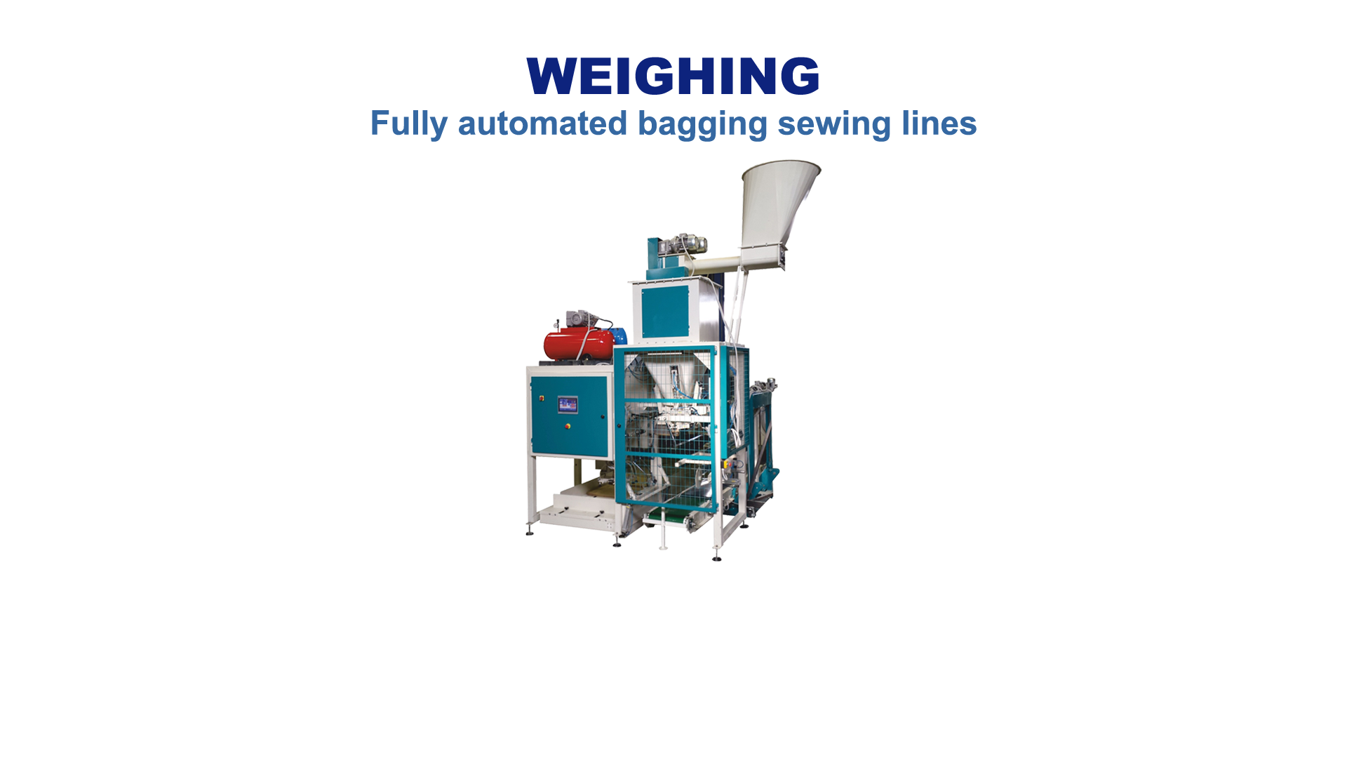 weighing-fully-automated-bagging-sewing-lines