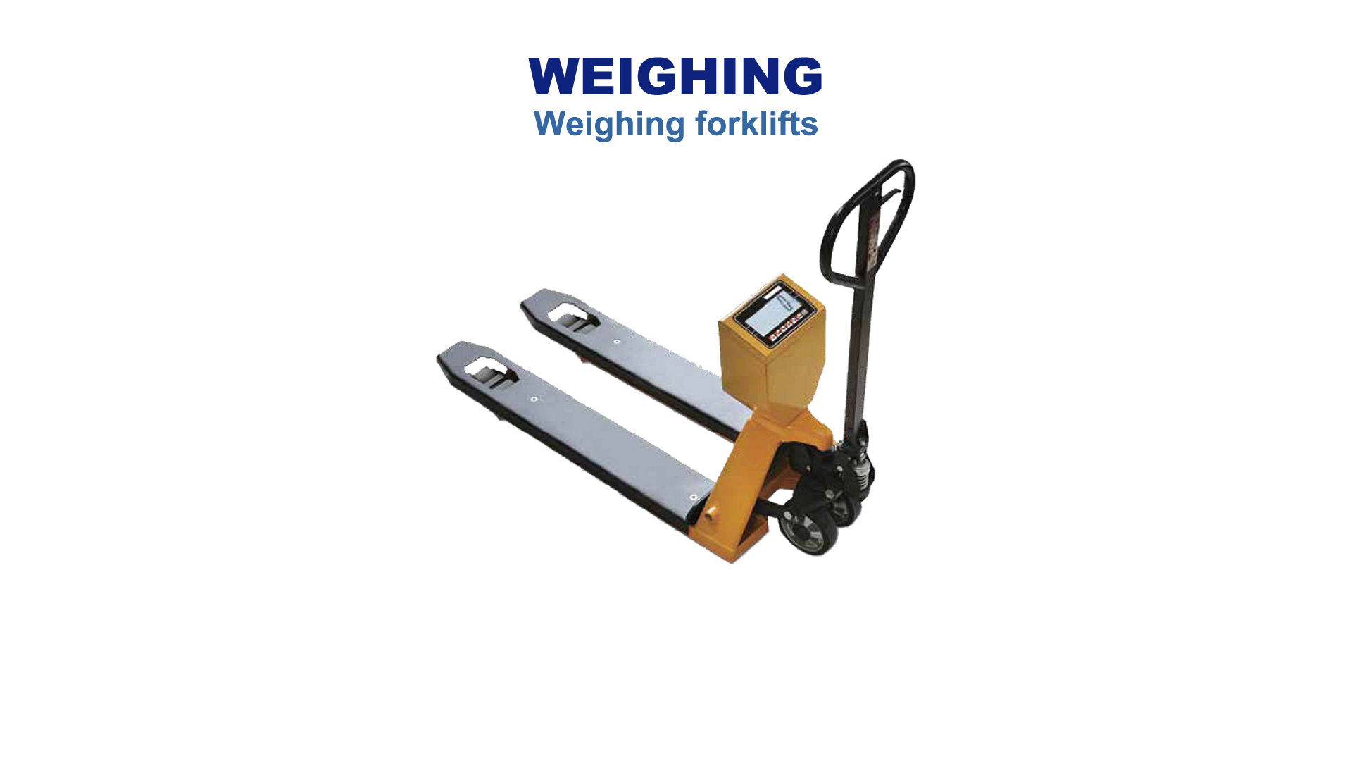 weighing-weighing-forklifts