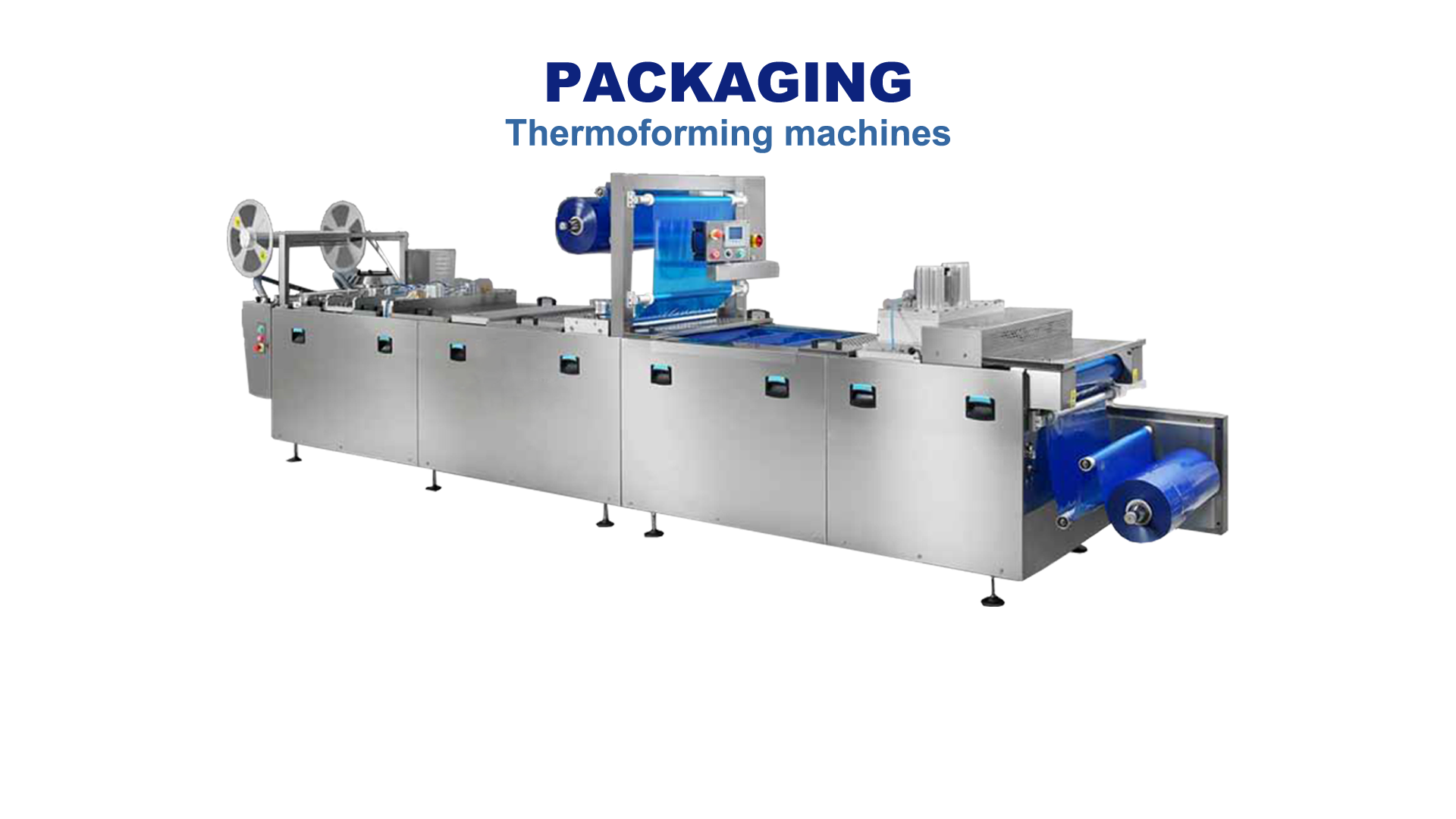 packaging-thermoforming-machines