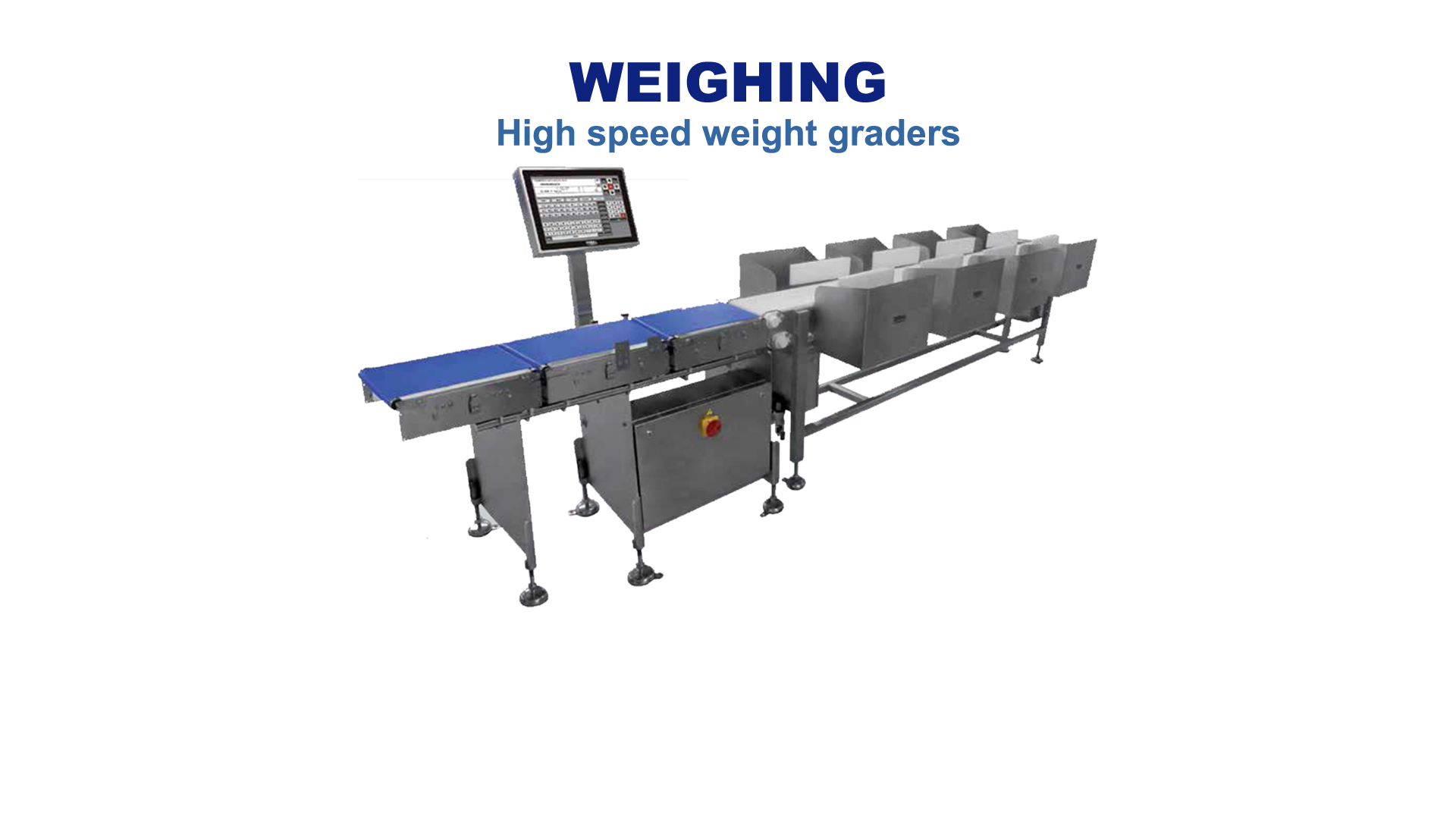 weighing-high-speed-weight-graders